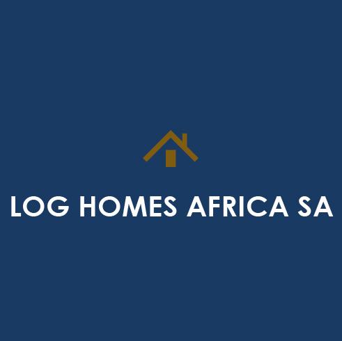 LOG HOMES AFRICA SA